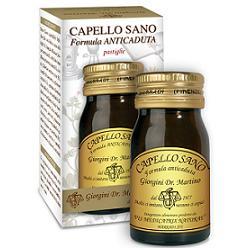 CAPELLO SANO A-CAD 90G PASTIGLIE