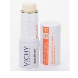 CAPITAL STICK SPF50+UVA20 XL
