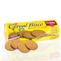 CEREAL BISCO 220G