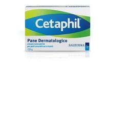 CETAPHIL PANE DERMATOLOGICO 125 G