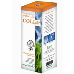 COLIPHIT MACERATO 500ML