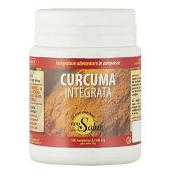 CURCUMA 100CPR