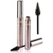 DEFENCE COLOR MASCARA VOLUME NERO