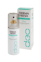 DERMAFRESH P NORM DRY 100ML
