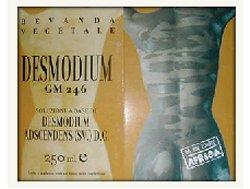 DESMODIUM GM246 250ML gocce