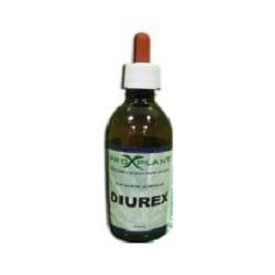 DIUREX GOCCE 150 ML