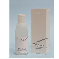 DMAE CLEANCER CREMA 150ML