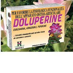 DOLUPERINE 60CPS