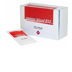 ENERGYBLOOD B12 HEMOPOIETIC OS