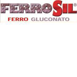 FERROSIL 15ML