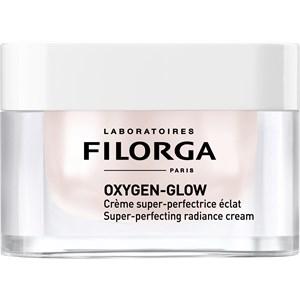 FILORGA OXYGEN GLOW CREAM 50ML