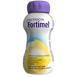FORTIMEL DIET CAFFE BOTT 200ML
