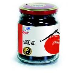 HATCHO MISO BIOLOGICO 300 GRAMMI