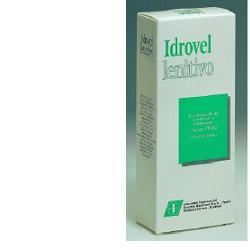 IDROVEL EMULS LENIT 150ML