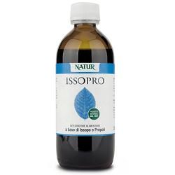 ISSOPRO 200 ML