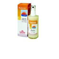 KALENIS SPRAY RINFRESCANTE 100ML