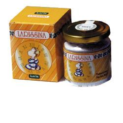 LARISSINA THE SOLUBILE BAMBINI 100G