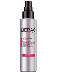 LIERAC BODY SLIM DRAINAGE100ML