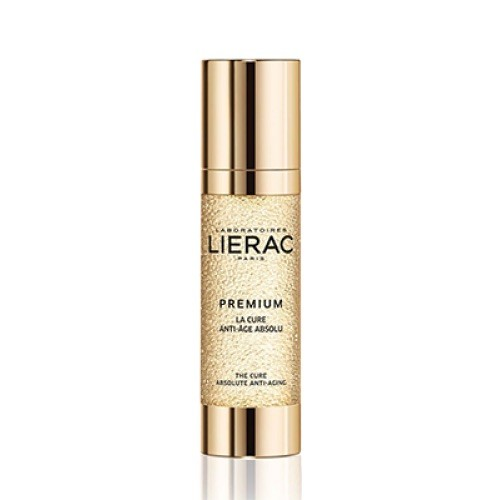 LIERAC PREMIUM LA CURE CREMA ANTI AGE 30 ML