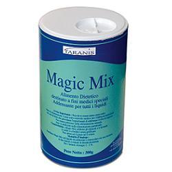 MAGIC MIX 300 GRAMMI