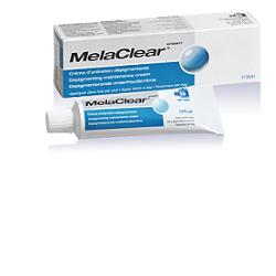 MELACLEAR CREAM CREMA 30ML
