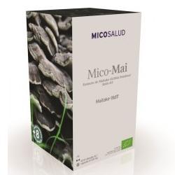 MICO MAI 70CPS