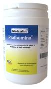 Melcalin Pralbumina 532gr