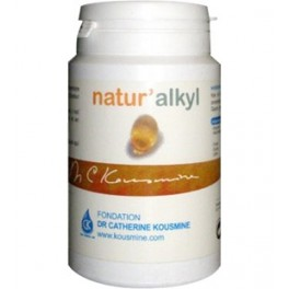 NATURALKYL ALCHILGLICER 90CPS