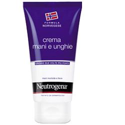 NEUTROGENA CR MANI-UN 75ML