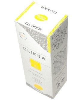 OLIKER OLIO SHAMPOO 200 ML