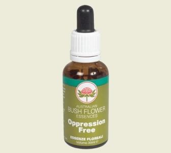 Oppression free 30 ml