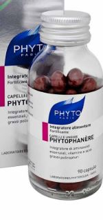 PHYTOPHANERE 90 CAPSULE