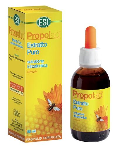 PROPOLAID ESTRATTO PURO 50ML