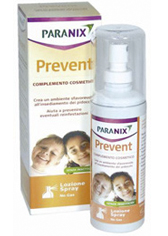Paranix Prevent spray 100ml