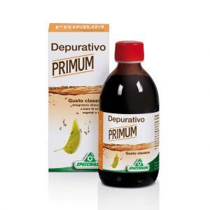 Primum depurativo 300ml