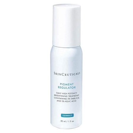 SKINCEUTICALS  PIGMENT REGULATOR FLACONE 30 ML