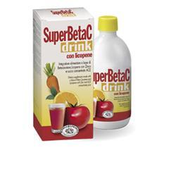 SUPERBETA C DRINK 500 ML