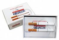 T-Fumo Sigaretta elettronica
