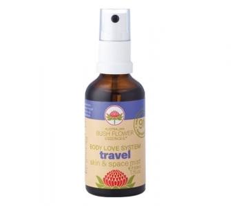 Travel spray 50ml