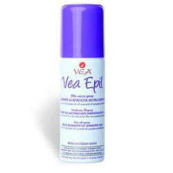 VEA EPIL 100ML