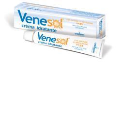 VENESOL CR 75ML