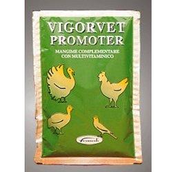VIGORVET PROMOTER 100G