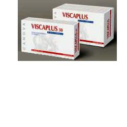 VISCAPLUS30 30CPS